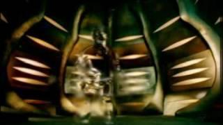 Bryan Adams - 18 Till I Die
