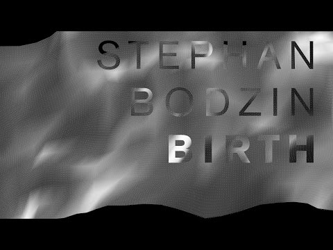 stephan-bodzin-birth-official-stephan-bodzin