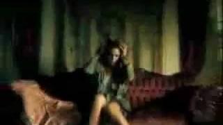 Deja Vu Remix - Beyonce feat. Jay-z LYRICS (not official music video)