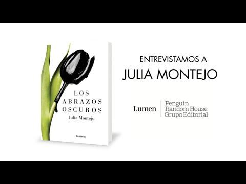 Vidéo de Julia Montejo