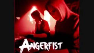 Angerfist - Loud & Low