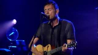 Blur - No Distance Left To Run [Live at Civic Hall, Wolverhampton - second night - 06-08-2012]