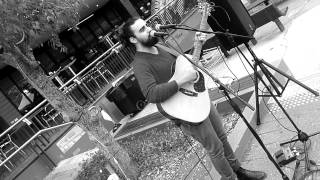 Joe Mungovan Live (Arthur's Theme )