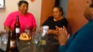 Día de la madre¡¡estrellas cantantes¡¡ 2013