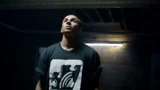 Matrix & Futurebound - All I Know (feat. Luke Bingham) (Official Video)