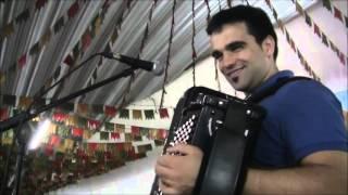 Ricardo Laginha - Tango, Tango