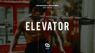 XXXTENTACION & Wifisfuneral - Dont Test Me (Remix)