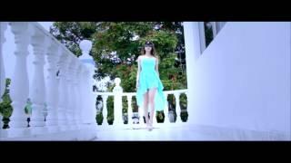 Tian Quintero - Lo Adictivo (Making Of)