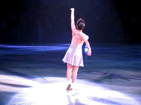Clair de lune, Yuka Sato