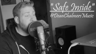 SAFE INSIDE - JAMES ARTHUR (LIVE | HD)