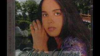 Adélia Soares - Deus não desiste de Você