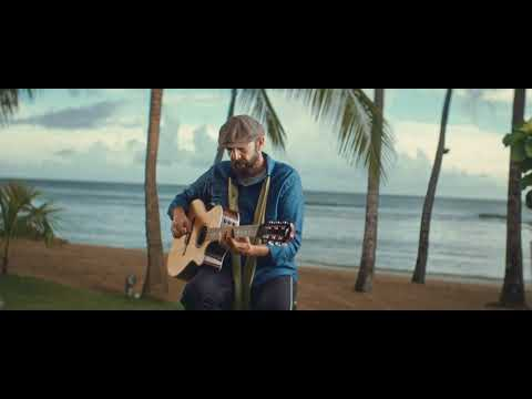 "Juan Luis Guerra, ""Something Good"" | Go Dominican Republic"