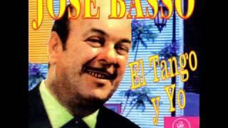 ORQUESTA JOSE BASSO  - O.  FERRARI  J.    DURAN -  RONDA DE ENSUEÑO -  VALS
