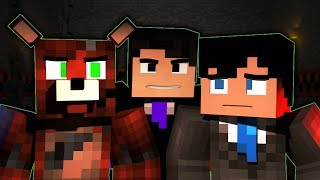 """""""Follow Me"""" 