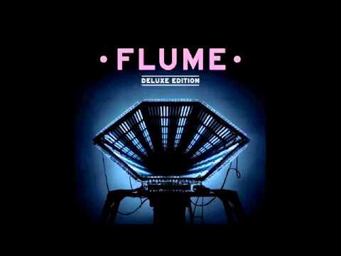 flume-intro-feat-stalley-nerdylovethug