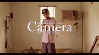 Bugoy na Koykoy - Camera (Official Music Video)