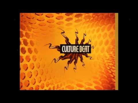 culture-beat-inside-out-extended-mix-speedstersmusic
