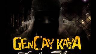 Gencay Kaya - Ara Beni feat Mafsal (Produced by Rapozof)