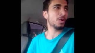 Roberta Miranda Vá com Deus - Versão Kaio Alves -The