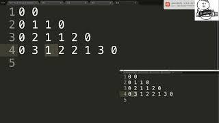 花花酱LeetCode 863  All Nodes Distance K in Binary Tree - 刷