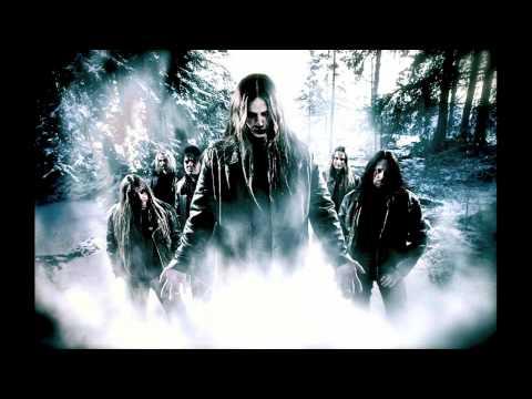 eternal-tears-of-sorrow-the-river-flows-frozen-full-hd-lyrics-thedeathklocker