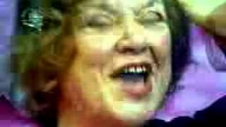 Bugün Ne Giysem - Gala Rezaleti 2012 (Son Bölümü) İhtiyar birinci oldu :D