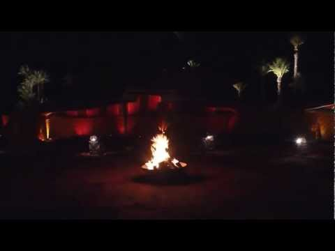 1001 Adventure Tours | Travel Blog Morocco Tours – 1001 Nacht in Marrakesch Fire Show