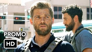 """The Brave 1x05 Promo """"Enhanced Protection"""" (HD)"""
