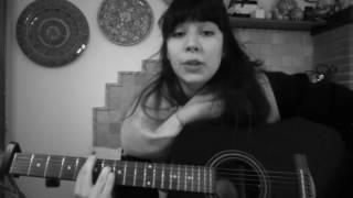 Motta - Sei Bella Davvero (COVER)
