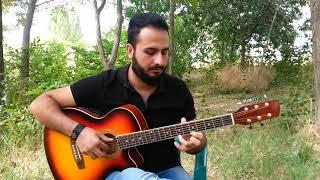 Fon müzik (Arda Kalan) Akustik Guitar