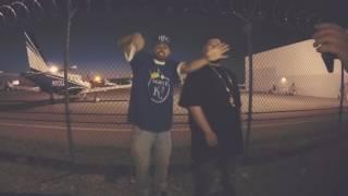 Yung Scar x Stino - Plane Lift (Official Video)