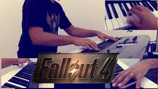 Fallout 4 Main Theme | Orchestral Cover