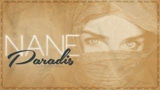 NANE - PARADIS