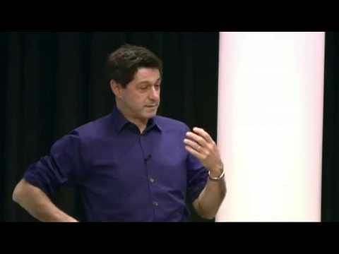 Jon Sopel Video