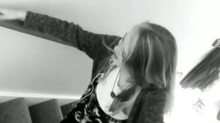 Rachel platinum fight song