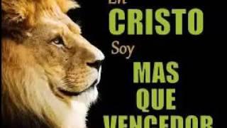 Musica Cristiana Vencedores En Cristo