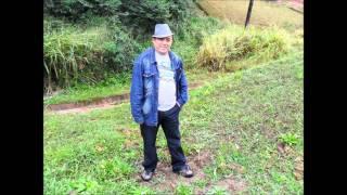 joao Batista - Seu amor ainda é tudo (Cover)