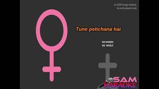 Lakshya Sanam Puri Karaoke Sam Karaoke