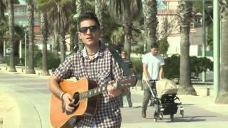 Todo el mundo - Danny Saucedo Videoclip