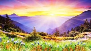 Beethoven - Symphony No. 9 - Ode to Joy (Hino à Alegria)