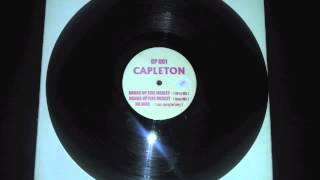 Capleton - No War (Shyne - Bad Boy Remix)