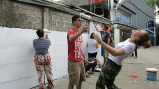 Vocal Livre Brazil Menikmati Pekerjaan Untuk Merubah Tanjung Barat Adventist Academy