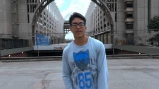 Skillmess - Pasajero (VÍDEO OFICIAL)