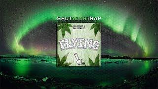 Grandtheft & Smalltown DJs - Flying