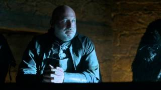 Game of Thrones Season 4: Episode #8 Recap (HBO)