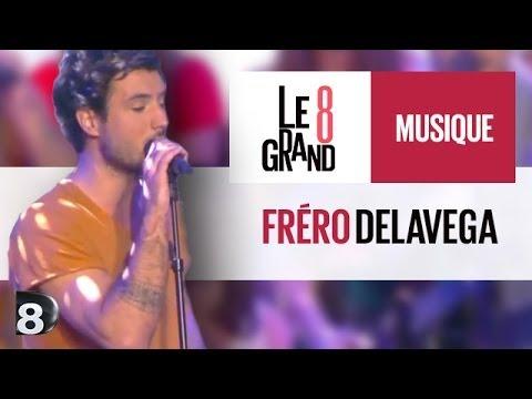 frero-delavega-le-chant-des-sirenes-live-le-grand-8-d8