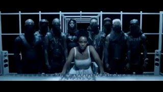 Rihanna - James Joint (Official Video & Lyrics)