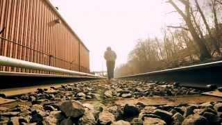 Tristan - Cortez Nikes (Official Video) (prod. Big Andy)
