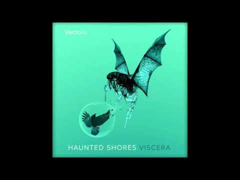 haunted-shores-vectors-haunted-shores