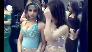Assam sex girl width=